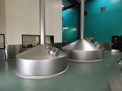 eugene-industrial-electrical-contractor-eugene-oregon-ninkasi-brewery-page-sm
