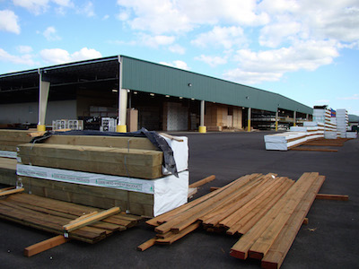 eugene-industrial-electrical-contractors-lumber-products-page-sm