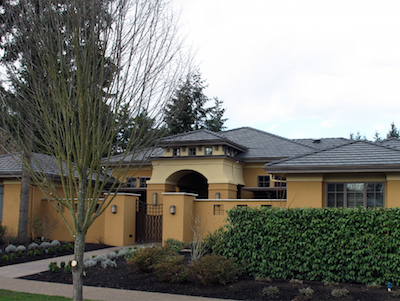 eugene-residential-electrical-contractors-new-local-home