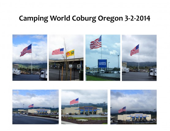 eugene-commercial-electrical-contractor-eugene-oregon-camping-world-9