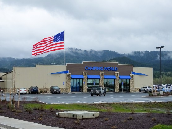 eugene-commercial-electrical-contractor-eugene-oregon-camping-world