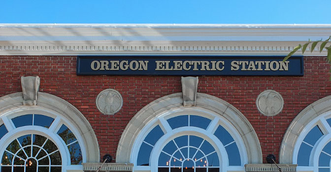 eugene-electrical-contractors-commercial-electricians-eugene-electric-station