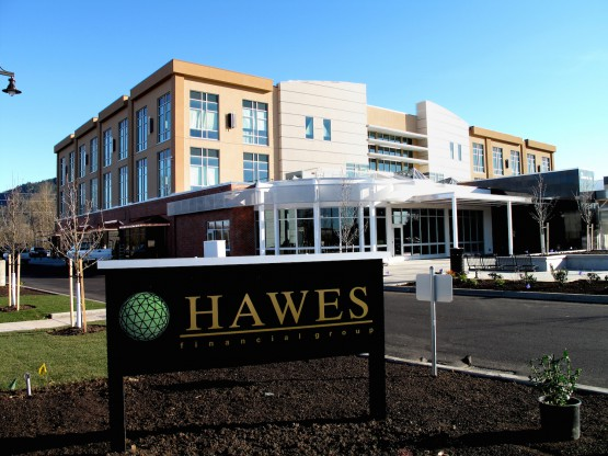 eugene-electrical-contractors-haws-building-3