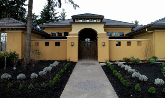 eugene-residential-electrical-contractors-new-construction-3