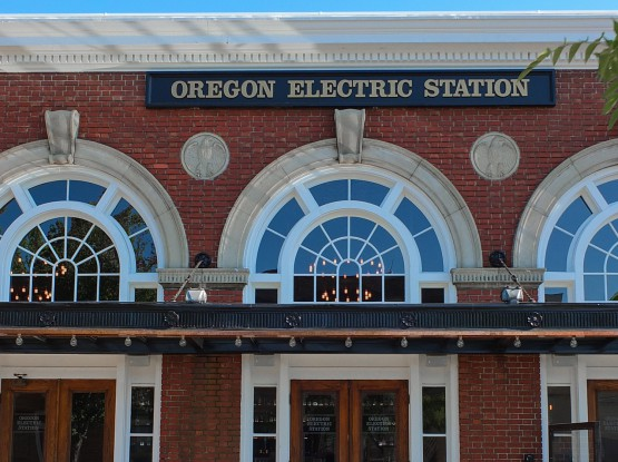 commercial-electricians-eugene-oregon-electric-station-front