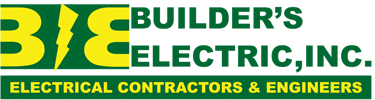 Builders Electric